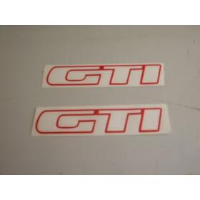 012593 LOGO GTI A COLLER