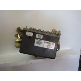 550191 CALCULATEUR ABR  205...