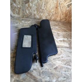 012559 PAR SOLEIL NOIR 205 GTI