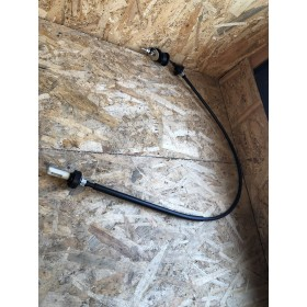2150A1  CABLE EMBRAYAGE BE1...