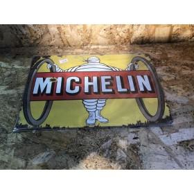 252139 PLAQUE MICHELIN...